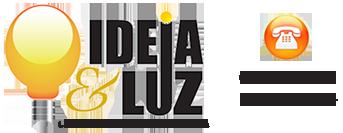 Ideia & Luz